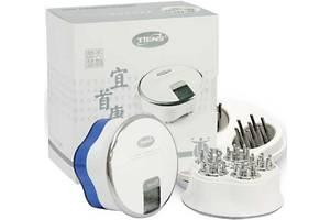 Домашние приборы магнитной терапии