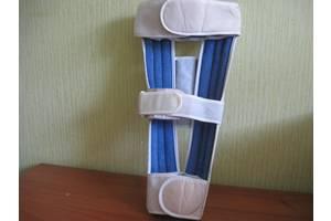 Ортопедичні товари