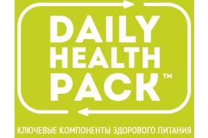 Товари для здоров'я