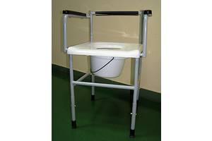 Санітарні пристосування для інвалідів