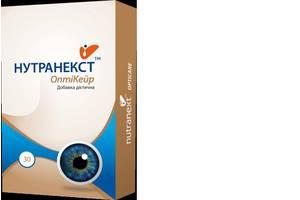 Стимуляторы зрения