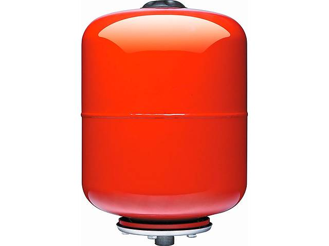 Бак для системы отопления Aquatica 5л сферический (разборной) (779161)