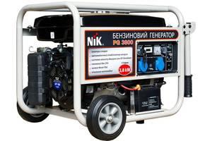 Новые Теплооборудование и кондиционирование