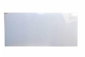 Инфракрасные обогреватели