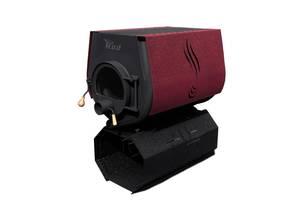 Новые Печи камины Rud Exhaust System
