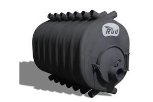 Новые Котлы Rud Exhaust System
