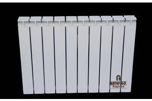 Нові Батареї біметалічні
