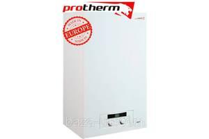 Новые Котлы газовые Protherm