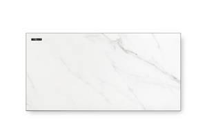 Новые Инфракрасные обогреватели Теплокерамик