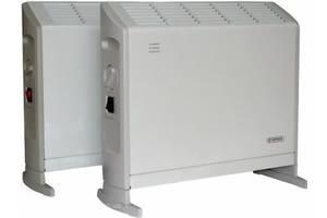 Новые Теплооборудование и кондиционирование Element