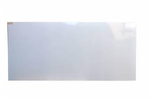 Нові Теплообладнання і кондиціонування Optilux