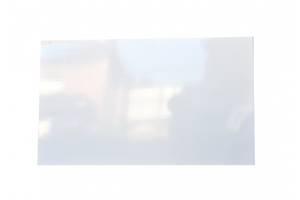 Новые Инфракрасные обогреватели Optilux