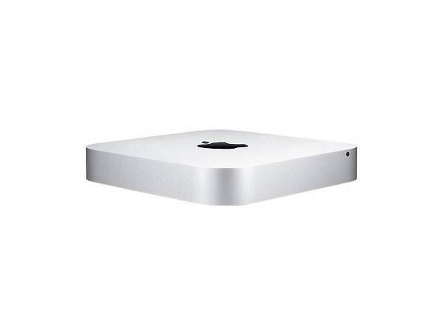 бу Hеттоп Apple Mac mini (MGEM2) 2014 в Херсоне