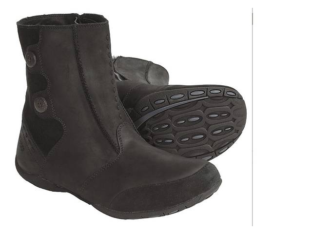 продам Hi-Tec Snow Boots ― Waterproof Insulated (мембрана и тинсулейт) бу в Днепре (Днепропетровск)