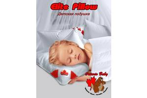 Новые Детские постельные комплекты Ontario Baby