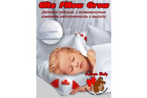Новые Одеяла Ontario Baby
