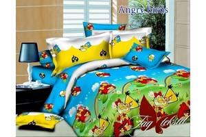 Новые Детские постельные комплекты ТМ TAG