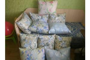 Новые Обычные подушки