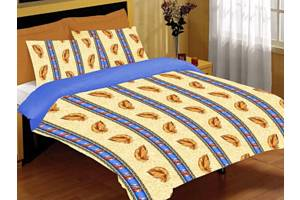 Новые Хлопковое постельное белье Собственное производство