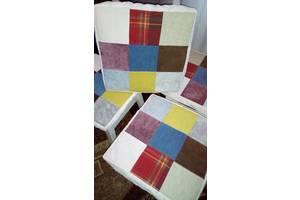 Нові Домашній текстиль