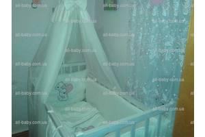 Новые Детские постельные комплекты Bonna