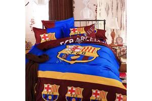Новые Хлопковое постельное белье