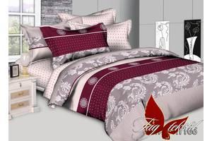 Новые Комплекты постельного белья ТМ TAG