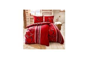 Новые Хлопковое постельное белье Bonna