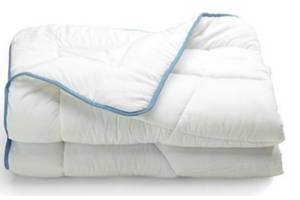 Новые Синтетические одеяла