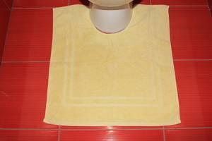 б/в Домашній текстиль