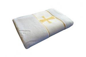 Новые Полотенца для детей Le Vele