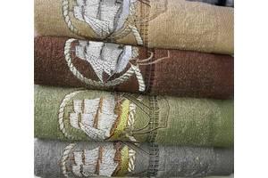 Нові Махрові рушники