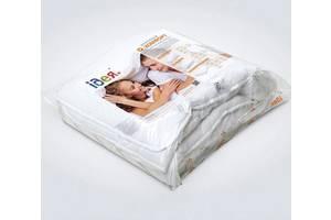 Новые Синтепоновые одеяла