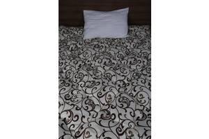 Холлофайбер одеяло