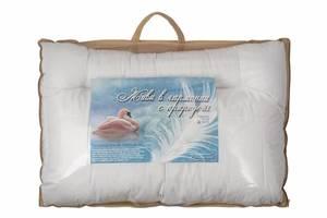 Новые Ортопедические подушки для сна