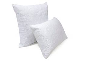 Новые Антиаллергенные подушки ТЕП