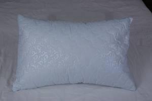 Антиаллергенные подушки