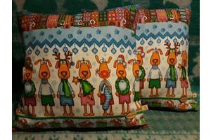 Новые Декоративные подушки животные Собственное производство