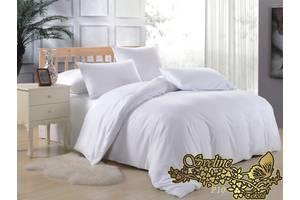 Новые Комплекты постельного белья Sveline Tekstil