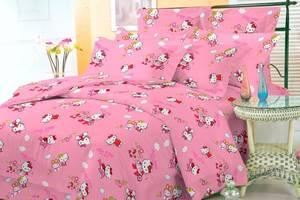 Новые Детские постельные комплекты Собственное производство