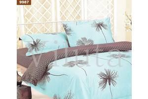 Нові Комплекти постільної білизни Viluta