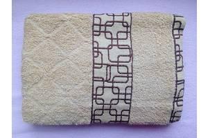 Новые Махровые полотенца ТМ TAG