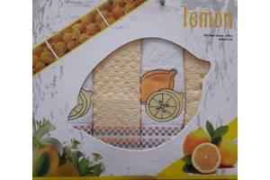 Полотенца кухонные ТМ TAG