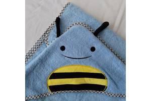 Новые Полотенца для детей