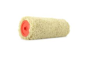 Новые Декоративные подушки валики