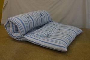 Новые Домашний текстиль