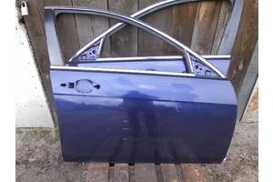 Дверь передняя Honda Accord