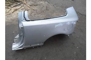 б/у Четверти автомобиля Honda Civic