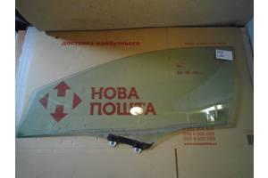 б/у Стекло двери Honda Civic