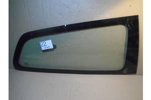 б/у Стекла в кузов Honda Civic